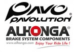 Alhonga Enterprise Co., Ltd.