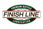 Finish Line Technologies Inc.