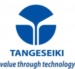 TANGE  SEIKI CO., Ltd.